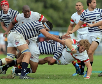 20120322-ikeys-vs-tuks