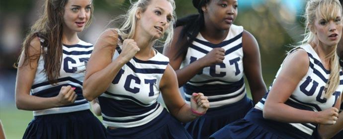 20130204-ikeys-cheerleaders