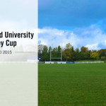20150701-uct-world-university-cup-iffley