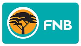 fnb265