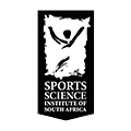 sportsscience