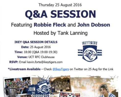 Q_A Invite