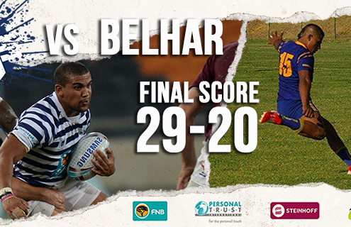belhar-score-long-website