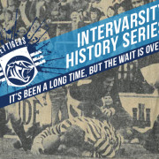 Intervarsity-History-Series