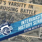 Intervarsity-History-Series_Its-the-Ikeys-at-Last