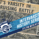 Intervarsity-History-Series_Its-the-Ikeys-at-Last
