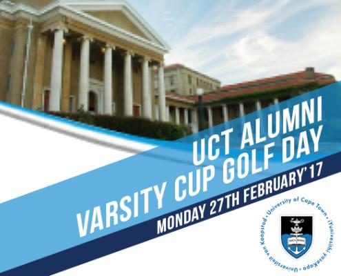 UCT-Alumni-Varsity-Cup-Golf-Day