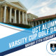 UCT-Alumni-Varsity-Cup-Golf-Day