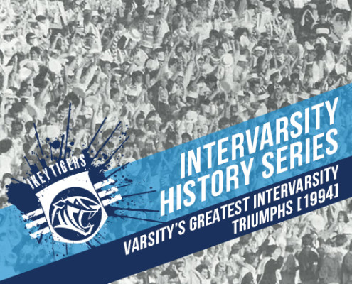 VARSITYS-GREATEST-INTERVARSITY-TRIUMPHS