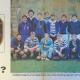 PaulDay Team 1985