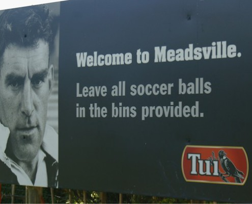 Welcome-To-Meadsville