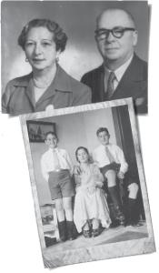 04_Doc Moss Family