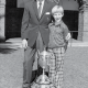 23_Doc Moss and Son Jamie with Grand Challenge Trophy