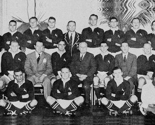 NZ1949PE