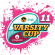 VC Logo 2018