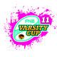 VC new logo