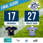 ikeys vs nmmu 2018