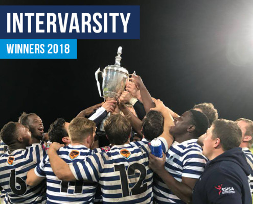 intervarsity_uct_maties_2018