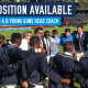 position-available