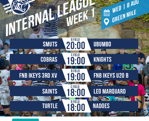 internal_league_fixtures_week1
