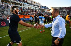 Don+Armand+Argentina+v+England+fEcbqBM2MXDl