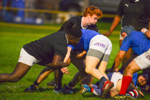 UCT_Rugby_3361-1