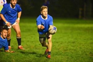 UCT_Rugby_3368-1