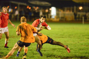 UCT_Rugby_4028-37